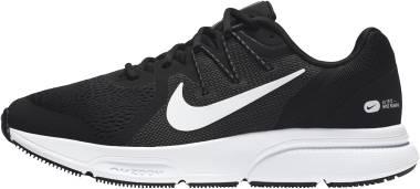 Nike Zoom Span 3 - Black (CQ9267001)