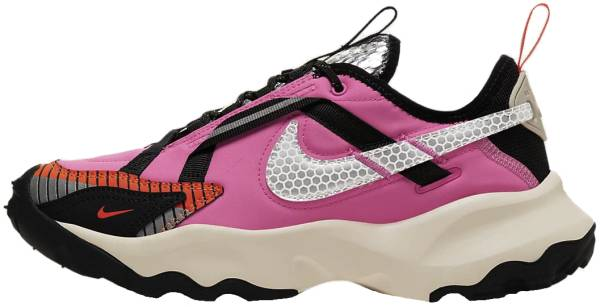 Nike TC 7900 LX 3M