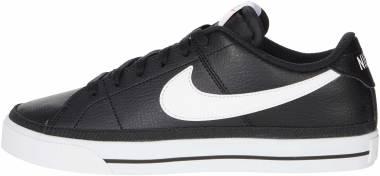 Nike Court Legacy - Black (CU4149001)