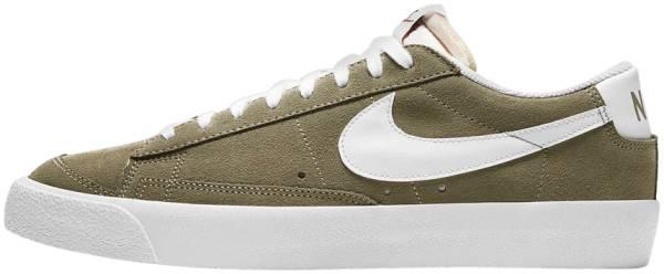 Nike Blazer Low 77 -