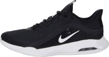 NikeCourt Air Max Volley - Black (CV0853024)