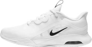 NikeCourt Air Max Volley - White (CU4274100)
