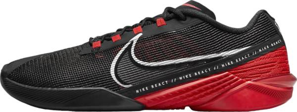 Nike React Metcon Turbo - Deals ($115), Facts, Reviews (2021 ...
