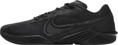 Nike React Metcon Turbo - Black (CT1243002)