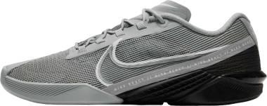 Nike React Metcon Turbo - Grey (CT1243001)
