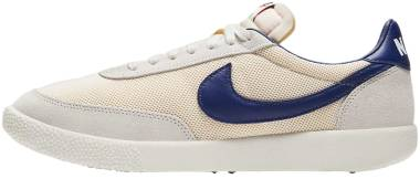 Nike Killshot OG - Grey (DC7627102)