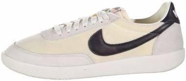 Nike Killshot OG - Grey (DC7627100)