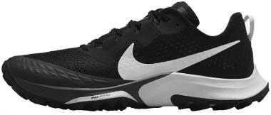 Nike Air Zoom Terra Kiger 7 - Black (CW6062002)
