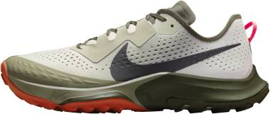 Nike Air Zoom Terra Kiger 7 - White (CW6062003)