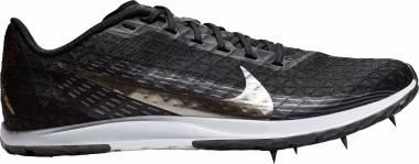 Nike Zoom Rival XC - Black/White (AJ0851002)