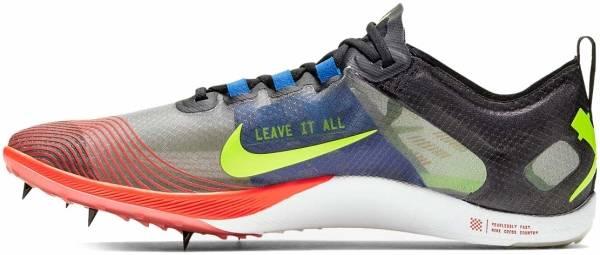 Nike Zoom Victory XC 5 - Multi (AJ0847003)