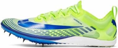 Nike Zoom Victory XC 5 - Volt/Racer Blue-white (AJ0847700)