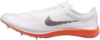 Nike ZoomX Dragonfly - White (DJ5255100)