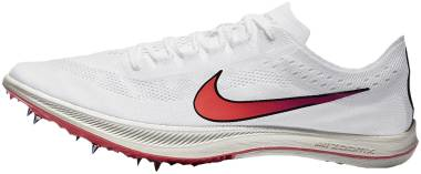 Nike ZoomX Dragonfly - White (CV0400100)