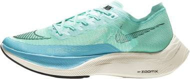 Nike ZoomX Vaporfly NEXT% 2 - Green (CU4123300)