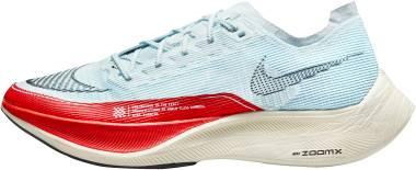 Nike ZoomX Vaporfly NEXT% 2 - Blue (CU4111400)