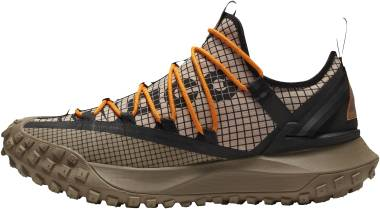 Nike ACG Mountain Fly Low - braun (DA5424200)