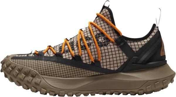 Nike ACG Mountain Fly Low - braun (DA5424200)