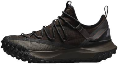 Nike ACG Mountain Fly Low - Brown (DC9045200)
