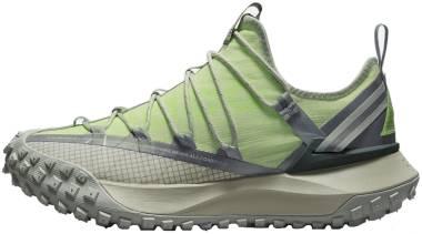 Nike ACG Mountain Fly Low - Grey (DJ4030001)