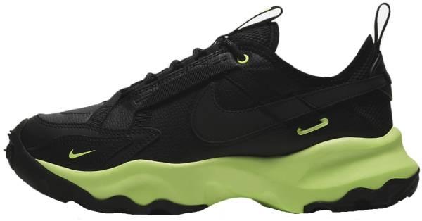 Nike TC 7900