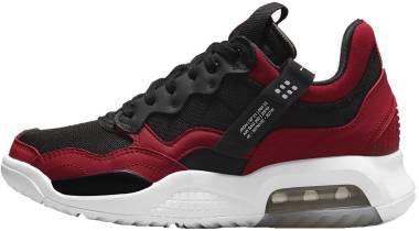 Jordan MA2 - Rouge (CW5992600)