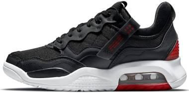 Jordan MA2 - Black (CV8122006)