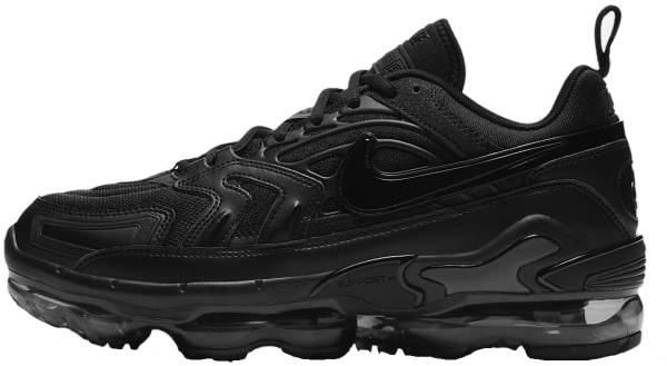 Nike Air Vapormax EVO - Black (CT2868003)