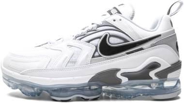 Nike Air Vapormax EVO - White (CT2868100)