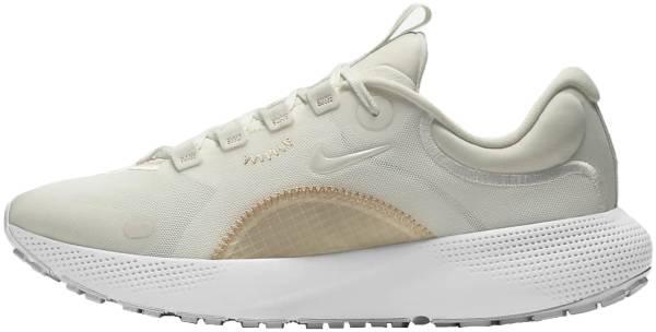 Nike React Escape Run - Grey (CV3817101)