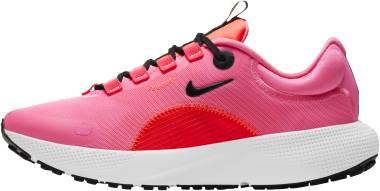 Nike React Escape Run - Blanc (CV3817601)