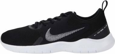 Nike Flex Experience Run 10 - Black (DH5423002)