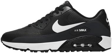 Nike Air Max 90 G - Black (CU9978002)