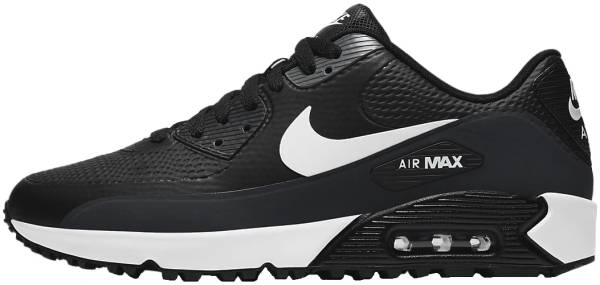 Nike Air Max 90 G - Deals (£119), Facts, Reviews (2021) | RunRepeat