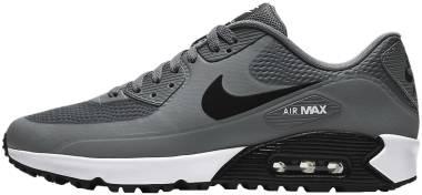 Nike Air Max 90 G - Grey (CU9978001)
