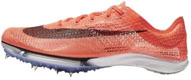 Nike Air Zoom Victory - Orange (CD4385800)