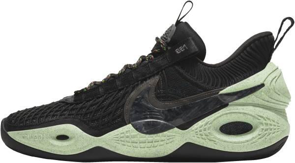 Nike Cosmic Unity - Black (DA6725001)