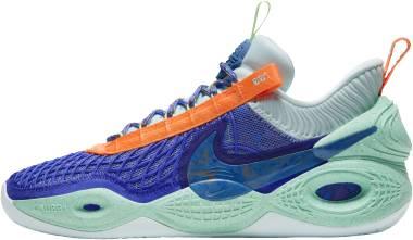 Nike Cosmic Unity - Blue (DA6725500)