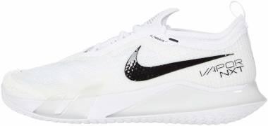 NikeCourt React Vapor NXT - Biel (CV0724101)