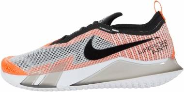 NikeCourt React Vapor NXT - White (CV0724100)
