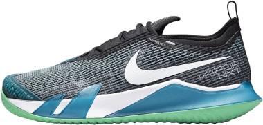 NikeCourt React Vapor NXT - Green (CV0724324)