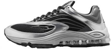 Nike Air Tuned Max - Grey (DC9288001)