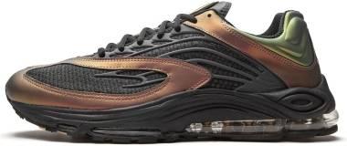 Nike Air Tuned Max - Black (CV6984001)