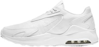 Nike Air Max Bolt - White (CU4151104)