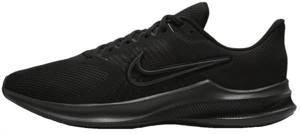 Nike Downshifter 11 -