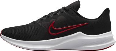 Nike Downshifter 11 - Black (CW3411005)