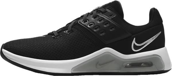 Nike Air Max Bella TR 4 - Black (CW3398002)