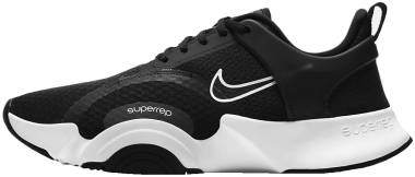 Nike SuperRep Go 2 - Black (CZ0604010)