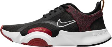 Nike SuperRep Go 2 - Black (DJ3017016)