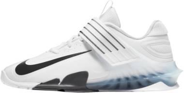 Nike Savaleos - White (CV5708100)
